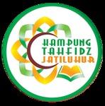 Lowongan PT Bumi Emas Jatiwood ( Kampung Tahfidz Indonesia )