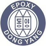 Lowongan PT Dongyang Epoxy Indonesia