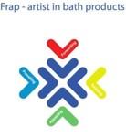 Lowongan PT Frap IMP And Exp Indonesia
