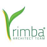 Lowongan PT Rimba Arya Tara (Rimba Arsitek Team)