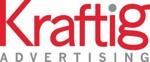 Lowongan PT. Kraftig Advertising