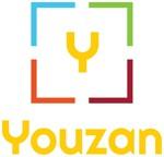 Lowongan PT. Youzan International Indonesia