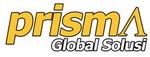 Lowongan PT Prisma Global Solusi