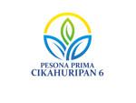 Lowongan PT Kreasi Prima Nusantara