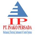 Lowongan PT Inako Persada
