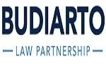 Lowongan Budiarto Law Partnership