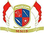 Lowongan Sekolah Mutiara Nusantara