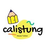 Lowongan Calistung House