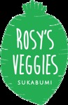 Lowongan Rosy's Veggies