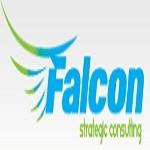 Lowongan PT Falcon Solusi Cakrawala (Falcon Strategic Consulting)