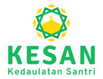 Lowongan KESAN Digital Nusantara