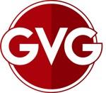 Lowongan PT. Garnet Vashtu Graha