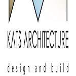 Lowongan KATS Architect Design and Build
