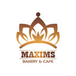 Lowongan Maxims Bakery and Cafe