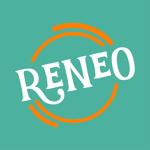 Lowongan Reneo
