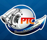 Lowongan PT. Power Turbo Charger (PT.PTC)