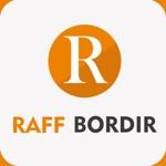 Lowongan Raff Bordir