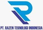 Lowongan PT. Razen Teknologi Indonesia