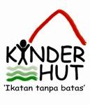 Lowongan Yayasan Kinderhut Indonesia