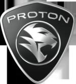 Lowongan PT Proton Edar Indonesia