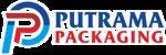 Lowongan Putrama Packaging