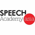 Lowongan SPEECH ACADEMY ASIA