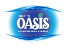 Oasis Waters International