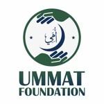 Lowongan ummat foundation
