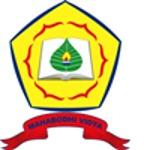 Lowongan Sekolah Mahabodhi Vidya