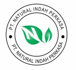 Lowongan PT NATURAL INDAH PERKASA