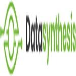 Lowongan PT Data Synthesis Teknologi