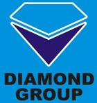 Lowongan PT Diamond International Indonesia