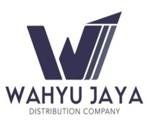 Lowongan Wahyu Jaya Group