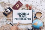 Lowongan Indonesia Travel Photography
