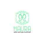 Lowongan Haura Salon & Spa Muslimah