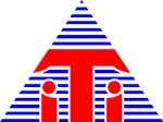 Lowongan PT. Trikarsa Indoinstrument Integritas