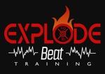 Lowongan Explode Beat Training