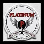 Lowongan Nexgen Platinum Promotion