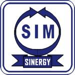 Lowongan PT Sinergy Indopack Makmur
