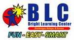 Lowongan Bright Learning Center