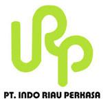 Lowongan PT Indo Riau Perkasa (Jakarta)