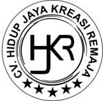 Lowongan CV. HIDUP JAYA KREASI REMAJA (Surabaya)