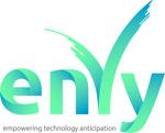 Lowongan PT Envy Technologies Indonesia