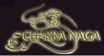 Lowongan PT Chakra Naga Furniture
