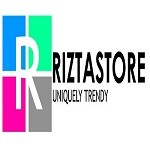 Lowongan RIZTASTORE
