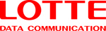 Lowongan PT Lotte Data Communication Indonesia