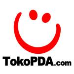 Lowongan Tokopda.com