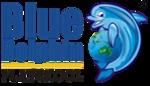 Lowongan Blue Dolphin Playskool-Jimbaran
