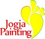 Lowongan Jogja Painting