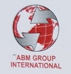 Lowongan PT ABM Group international